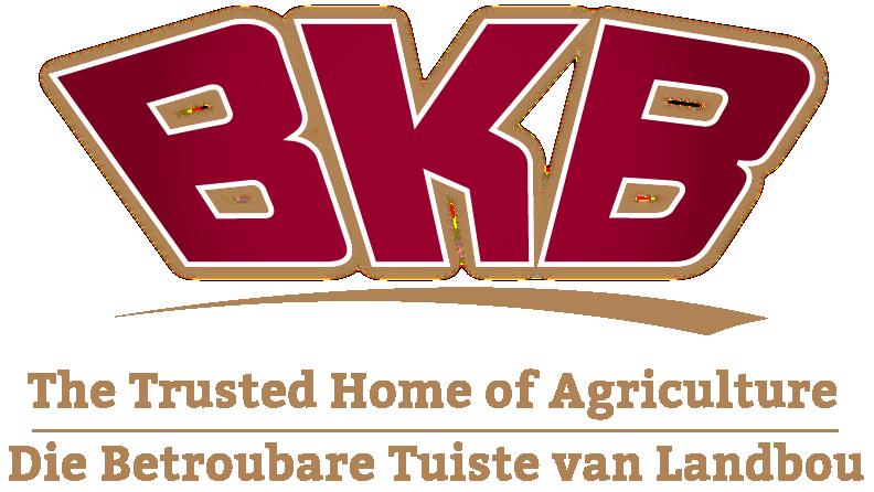 bkb-logo-bilingual-1